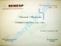 remesp_01_tratada