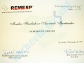 remesp_02_tratada