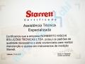 starret_01_tratada