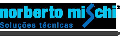 Norberto Mischi - Soluções Técnicas