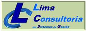 Lima Consultoria