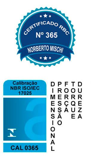 RBC Nº 365
