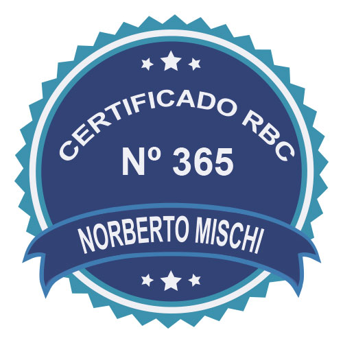 selo-certificado-rbc